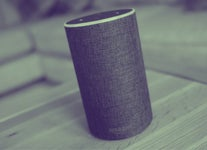Who Is Alexa — and What Does Amazon's Virtual Assistant Say About the Future of AI?