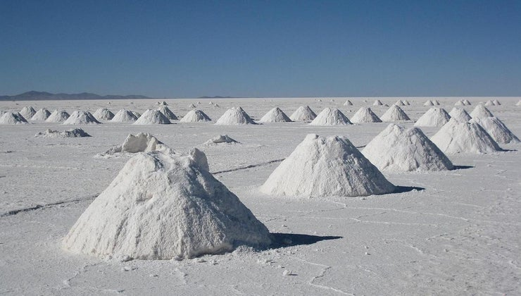 salt-non-renewable-resource
