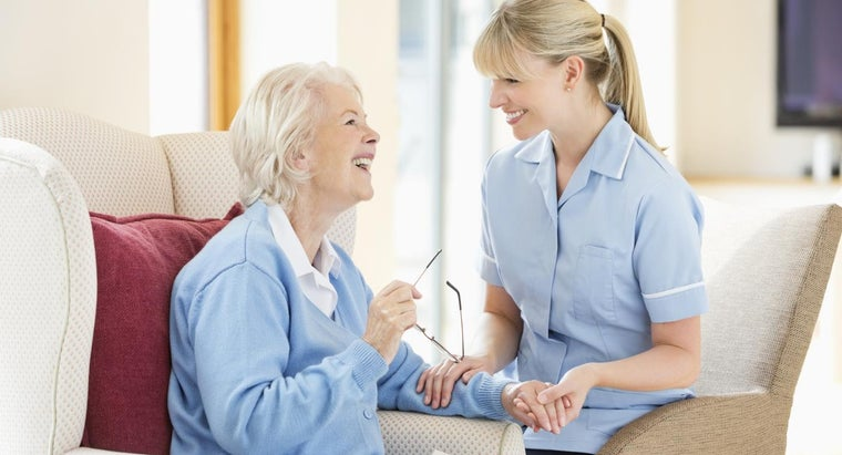 sample-care-plan-elderly