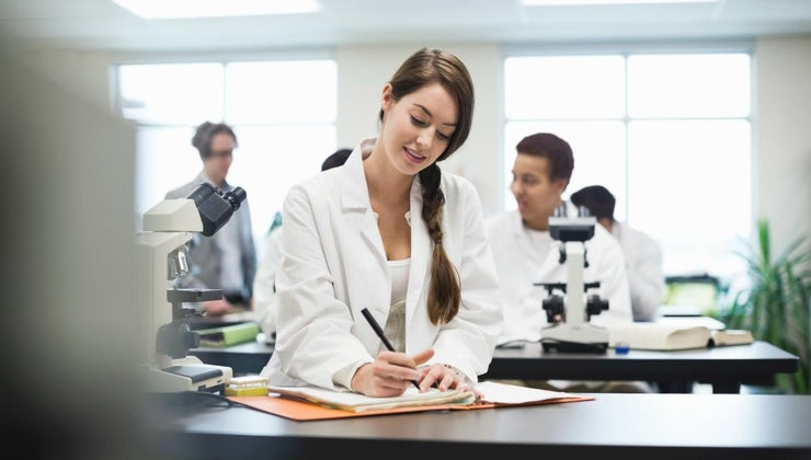 sample-methodology-research-paper