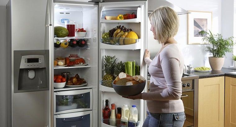 samsung-refrigerators-made