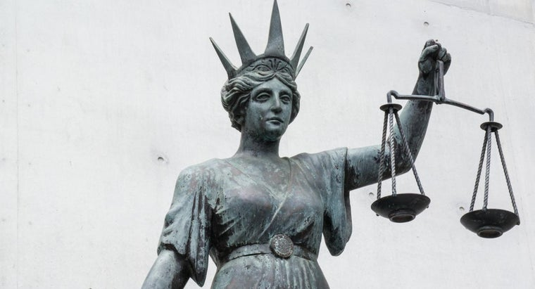 scales-justice-represent
