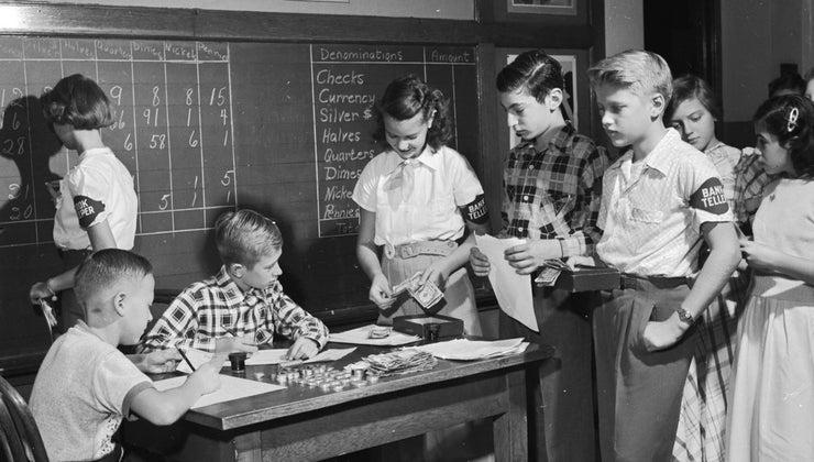 school-like-1950s