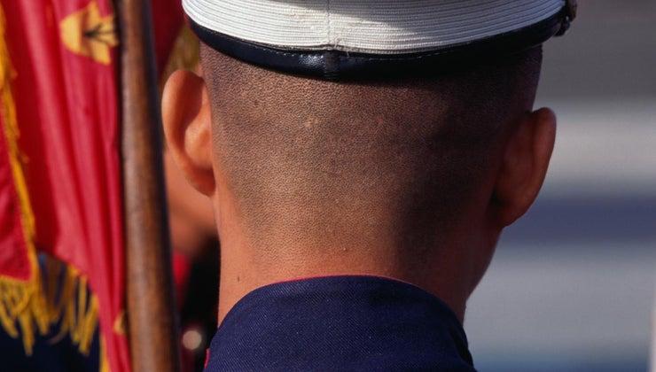 schools-offer-marine-rotc