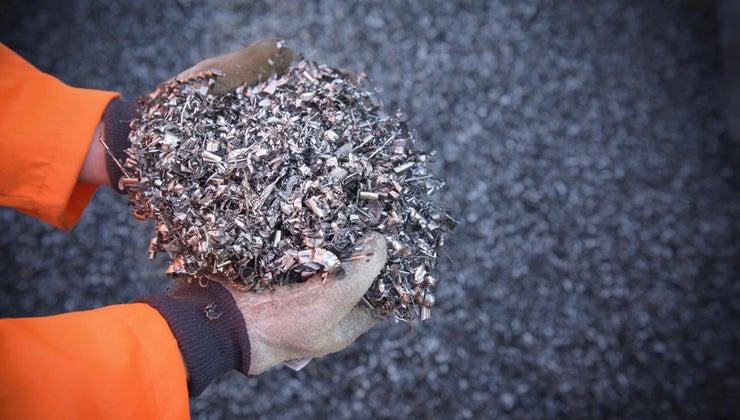 scrap-price-lead