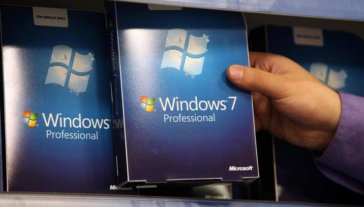 screenshot-pc-using-microsoft-windows