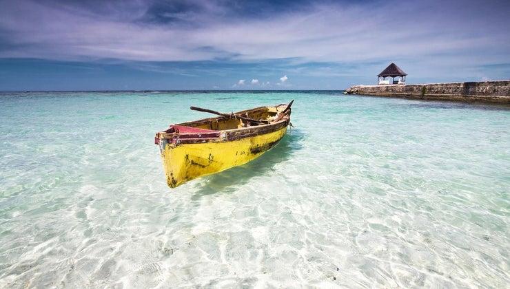 sea-surrounds-jamaica