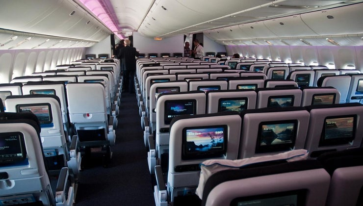 seat-boeing-777
