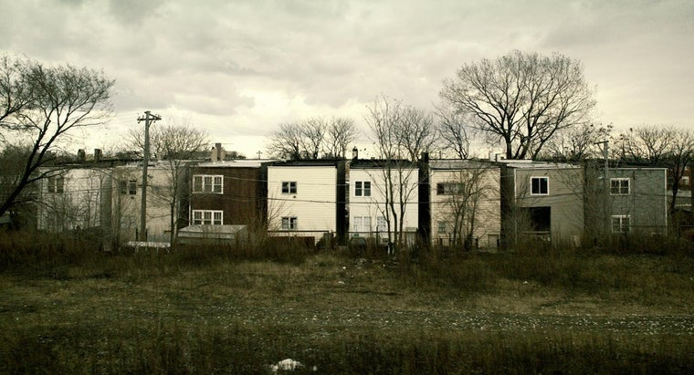 section-8-housing
