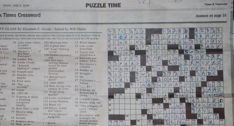 section-contains-crossword-sunday-ny-times
