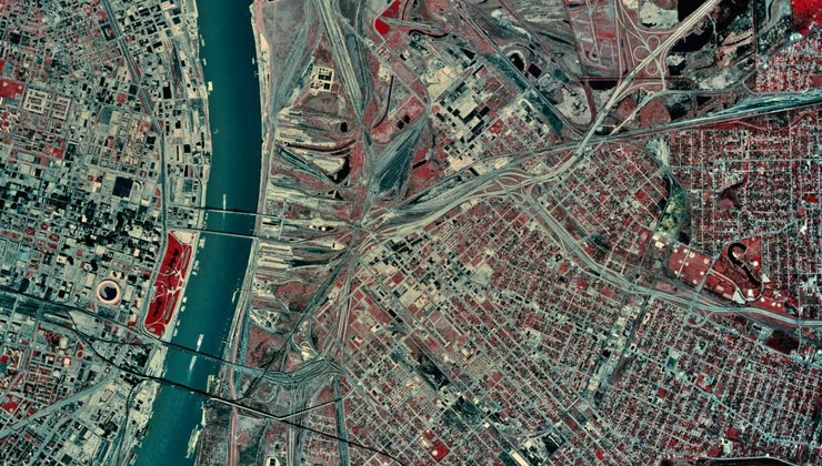 see-real-time-satellite-images