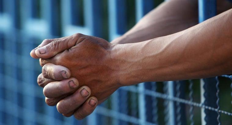 send-food-package-prison-inmate