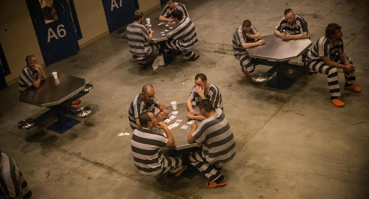 send-inmate-care-package