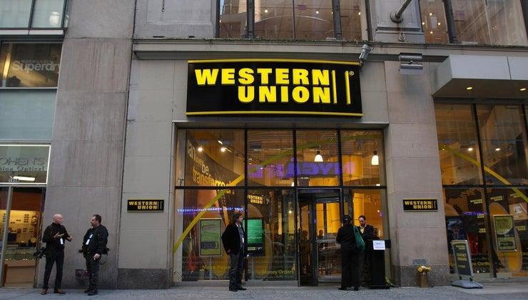 send-receive-money-through-western-union