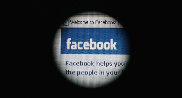 send-text-messages-mobile-facebook