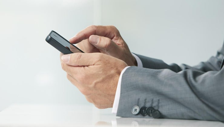 send-untraceable-text-messages