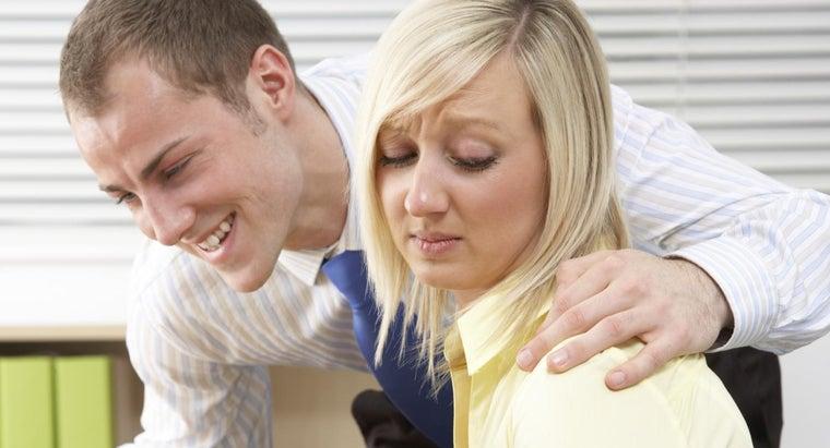 sensitivity-training-workplace
