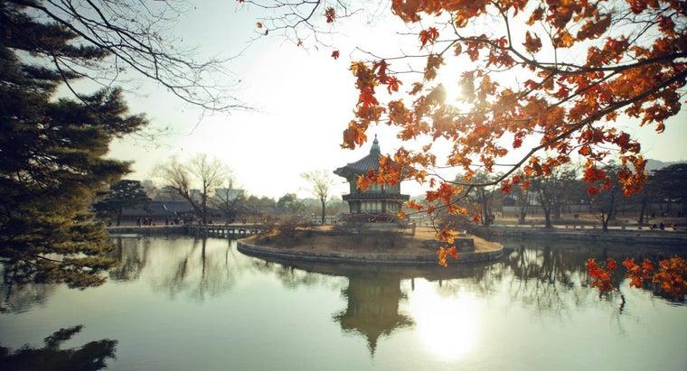 postal-code-seoul-south-korea