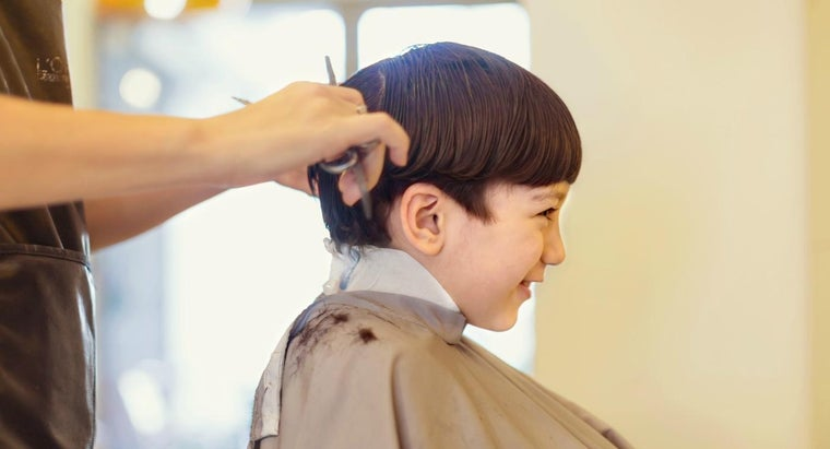 services-great-clips-salons-offer