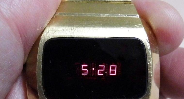 set-armitron-watch