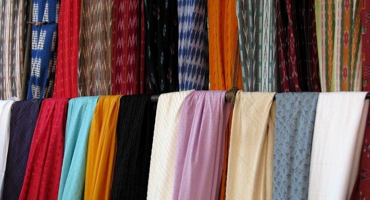 set-color-fabric
