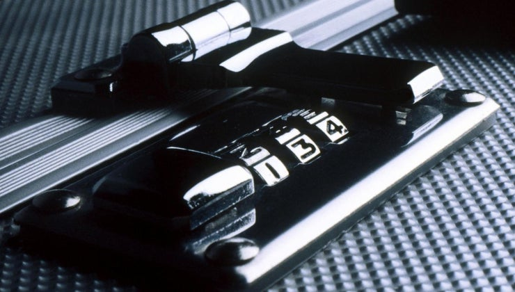 set-combination-luggage-locks