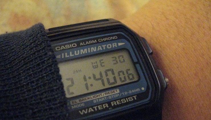 set-time-casio-illuminator-watch