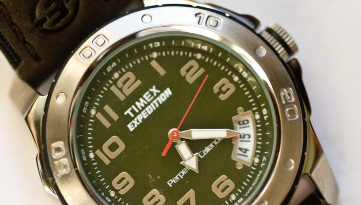 set-timex-1440-sports-watch