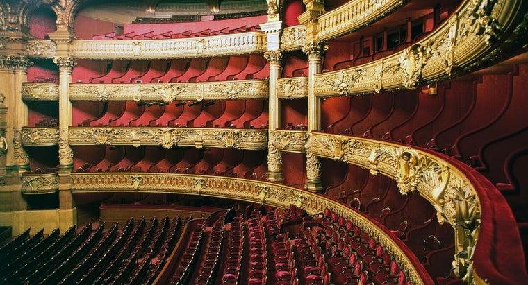 setting-phantom-opera