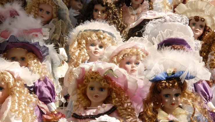 seymour-mann-retired-dolls