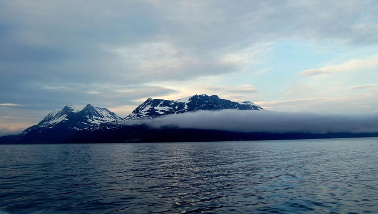 shallowest-ocean-world