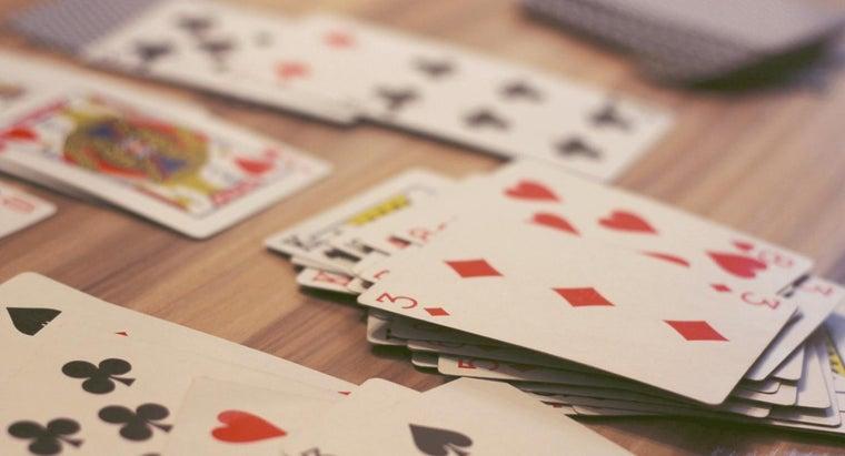 shanghai-rummy-card-game-rules