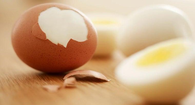 shelf-life-boiled-eggs