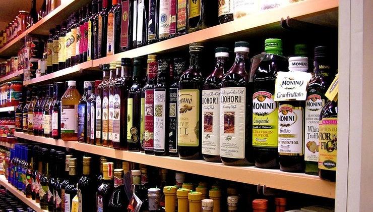shelf-life-olive-oil