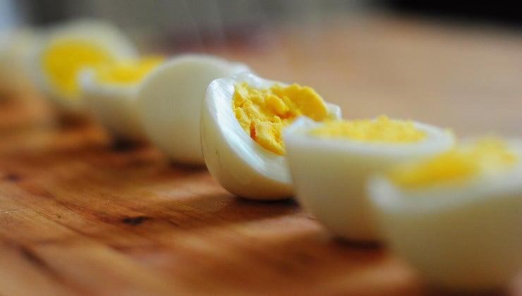 shelf-life-unrefrigerated-hard-boiled-egg