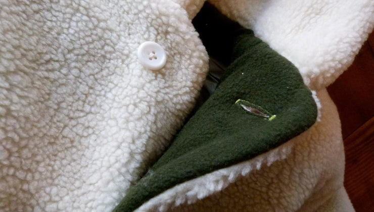 sherpa-fleece-made