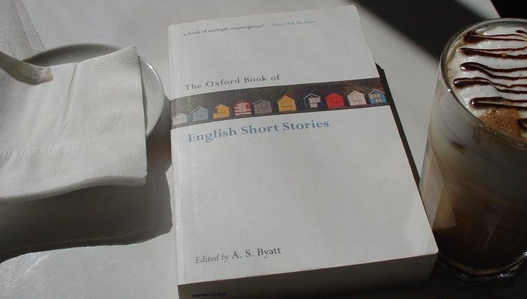 short-story-themes