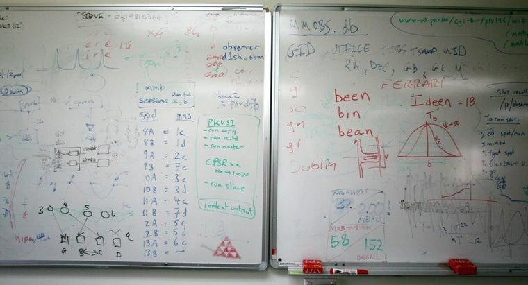 short-word-form-refer-math