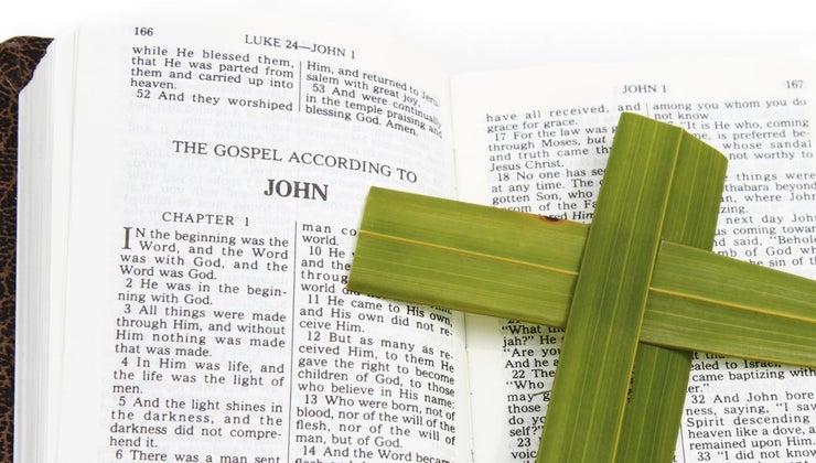 shortest-book-bible
