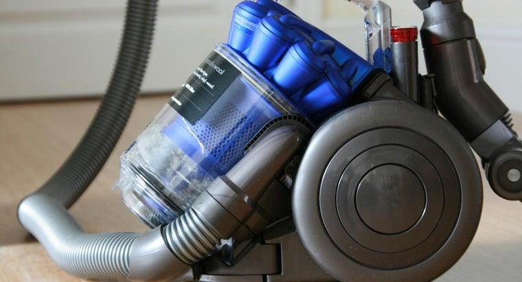 should-clean-dyson-vacuum