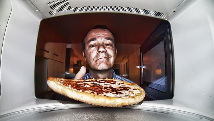 should-ge-microwave-runs-heat