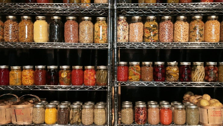 should-look-starting-mason-jar-collection