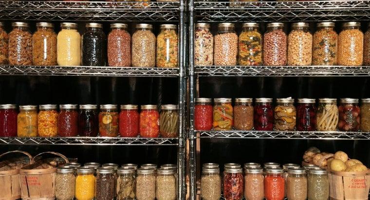 should-look-starting-mason-jar-collection