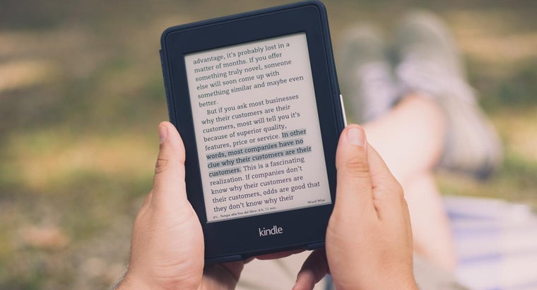 should-need-support-kindle
