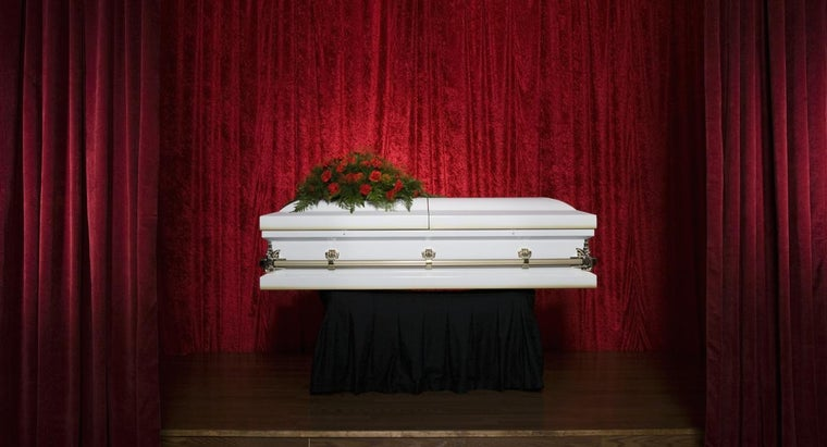 should-one-say-funeral