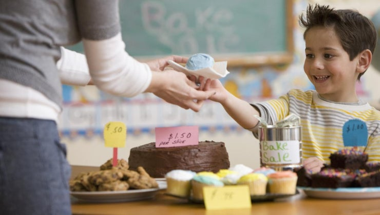 should-price-bake-sale-items