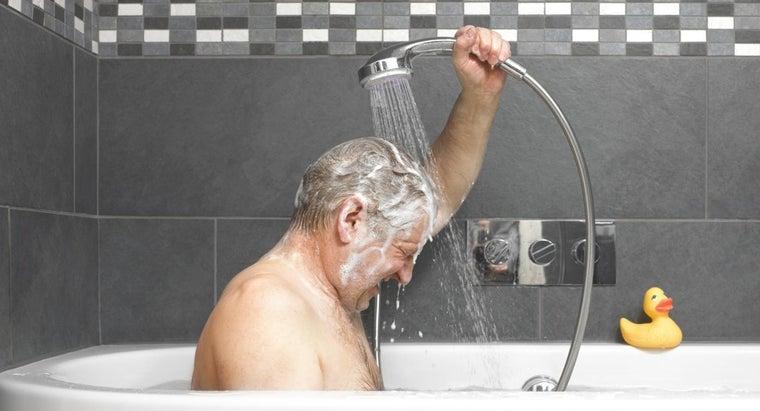 should-regenerate-water-softener