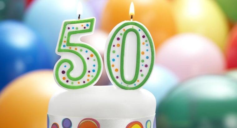 should-say-50th-birthday-speech