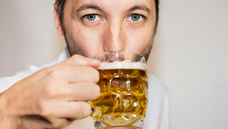 should-stop-drinking-alcohol-seven-days-before-surgery