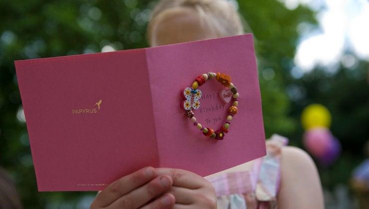 should-write-birthday-card